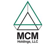 MCM Holdings LLC